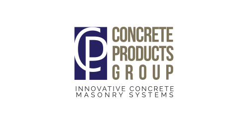 Concrete Products Group