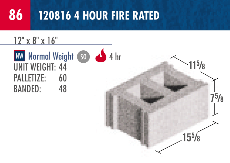 H7-120816-4hour-fire