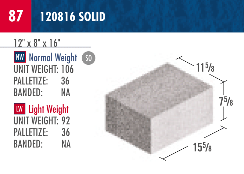 I8-120816-solid