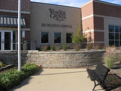 Webster Groves RecPlex
