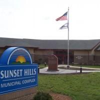 Sunset_Hills_Police_Memorial_008.jpg