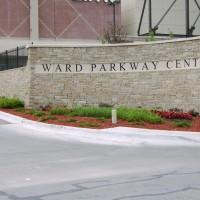 WardParkway2.JPG