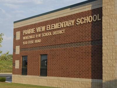 Prairie View Elementary